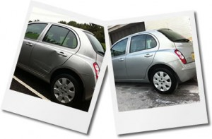 Car Repairs Havant
