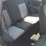 Ford Fiesta 1.3 Finnesse 5