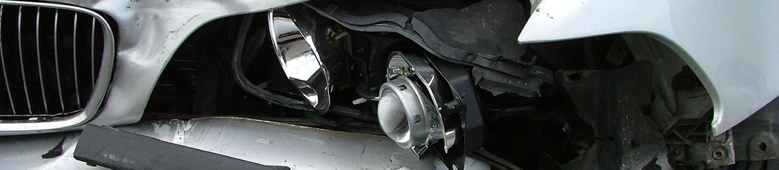 Car Scratch and Dent Repair