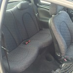 Ford Ka collection 1.3 5